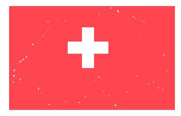 Switzerland by ThermoVSN