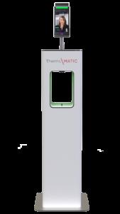 ThermoMatic by SwissBiometrix