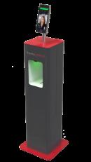 thermomatic swissbiometrix