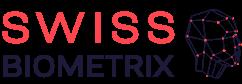 Swiss Biometrix