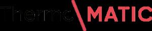 ThermoMatic Logo by SwissBiometrix