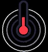 t-pulse-x icon medium