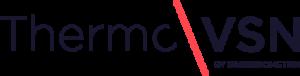 ThermoVSN access control systems logo